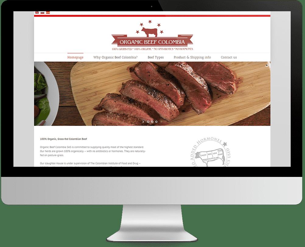 beef-desktop