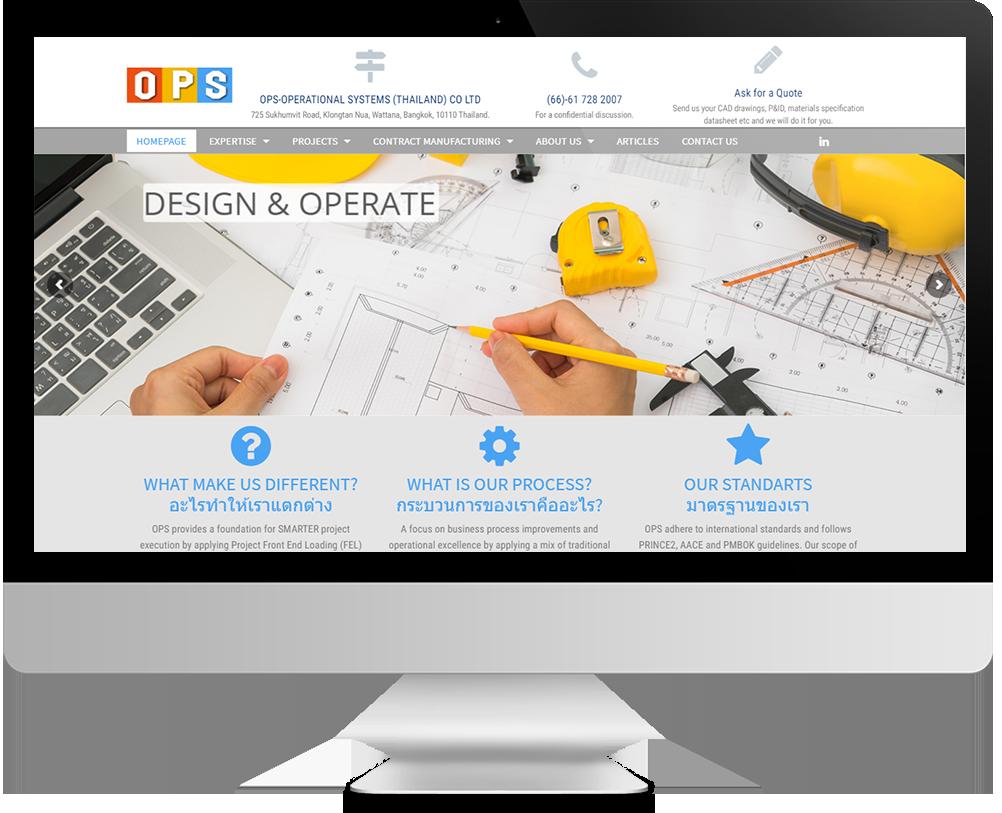 ops-desktop